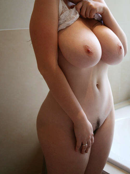 Porno star fucked pussy